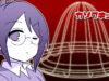 カソクキッズ20話:ブラックホール突入!?